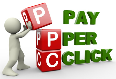 pay-per-click-agency