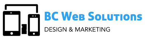 BC Web Solutions - Surrey / Fraser Valley Vancouver Wordpress Design Company Lower Mainland